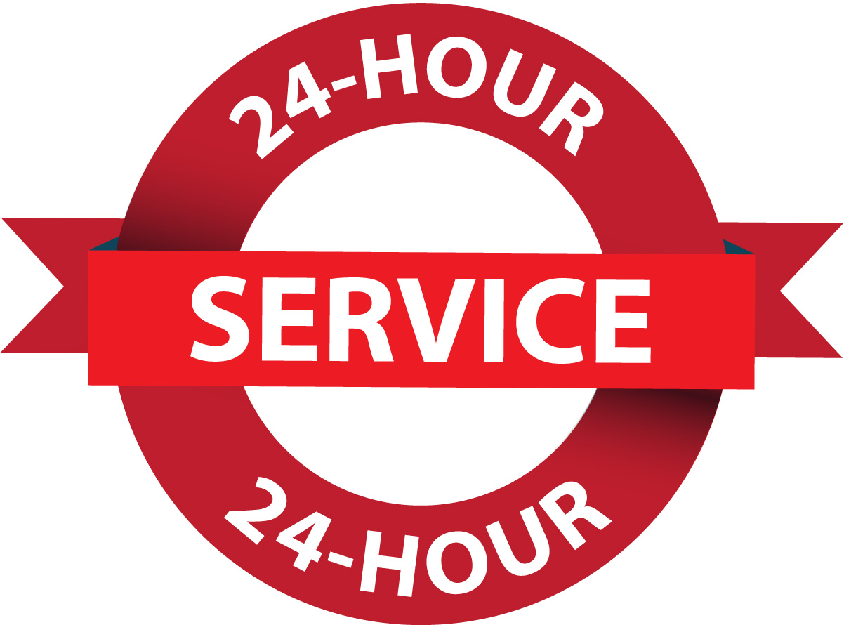 Air compressor energy systems inc provides a 24 hour 7 day emergency callout service in the metro detroit area